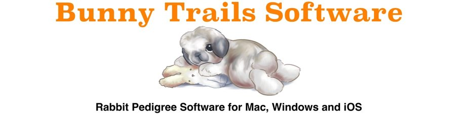 Bunny Trails Software